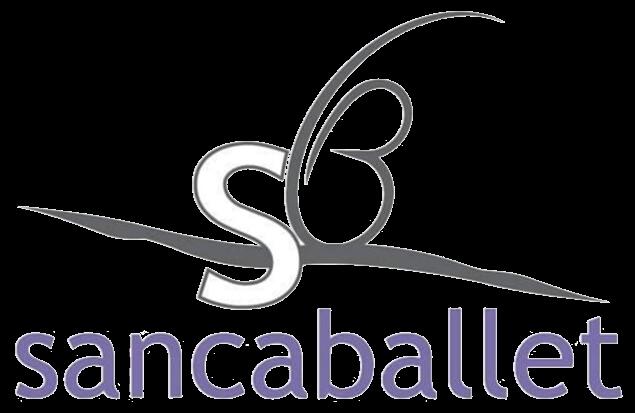 Sancaballet